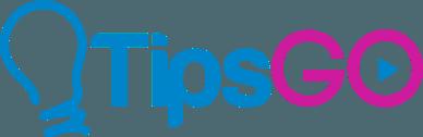 Tips Go Logo