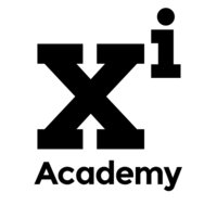 Academy Xi Logo