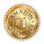 Amazon #1-Bestseller-badge gold (1)