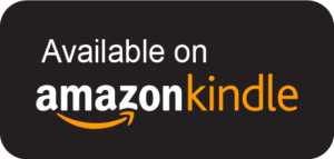 amazon-kindle-logo[1]