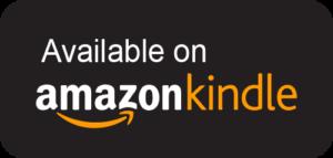 amazon-kindle-logo[1]