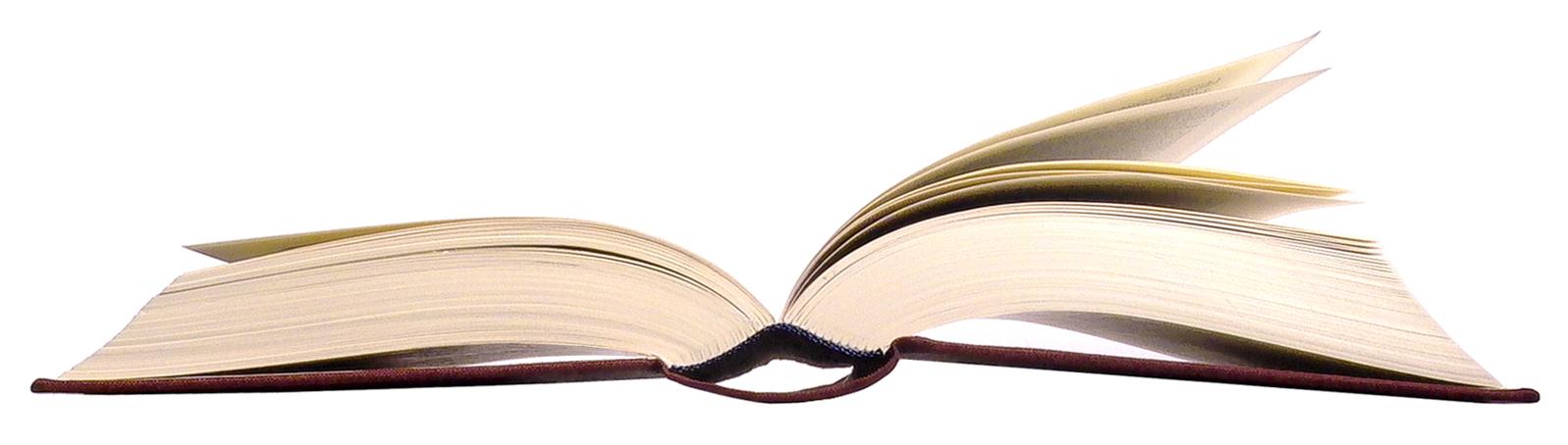 book-1528240-1597x453