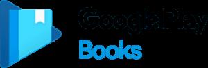 play-books-logo-ebcecd2ed4a8c445c02c11631f7f3d57[1]